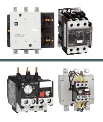 Home - TC Electric Controls